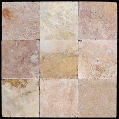 Authentic Durango Autumn™ Tile