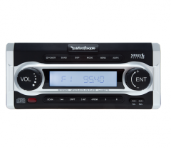 RFX9700CD Marine AM/FM Stereo CD Player