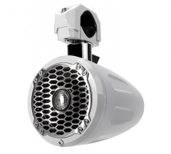 "M262-WAKE 6.5"" Wakeboard Tower Speaker"