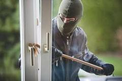 Residential Burglar Systems | Home Alarms