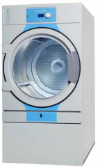 Single Tumbler Dryers