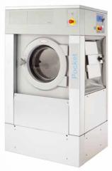 Pocket Barrier Soft Mount Washers – (300-G