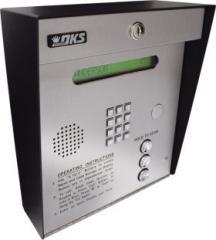 DoorKing™ Gate Operators