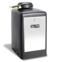 Elite™ Gate Operators