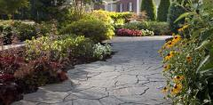 Mega-Arbel Collection Pavers