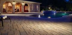 The Urbana Collection's Pavers