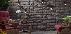 BelAir™ Wall Pavers