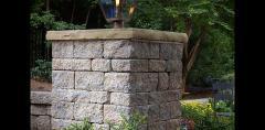 Celtik Wall Stone
