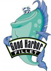 Good Harbor Fillet