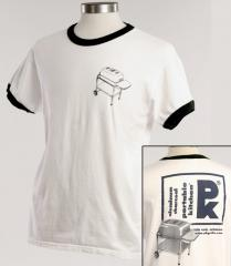 Portable Kitchen® T-Shirt