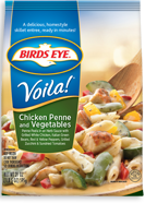 Buy Chicken Penne With Vegetables
