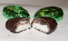 1 Dozen Coconut Cream Eggs
