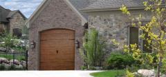 Windriver Garage Door