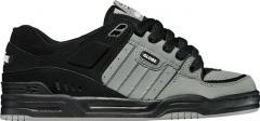Zapatos deportivos (de skateboarding)
