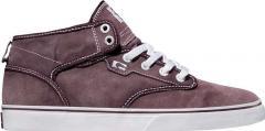 Motley Mid (Vineyard R2R Wash) Shoes