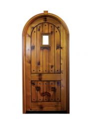 Devon Door