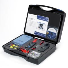 PICO PS4223 2-Channel Automotive Diagnostics Kit