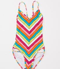 Roxy Crossover Monokini 7 Swimwear