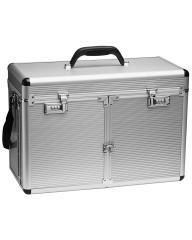 Large Aluminum Case