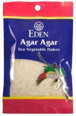 Agar Agar Sea Vegetable Flakes