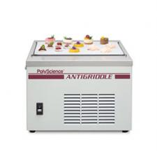 Anti-Griddle 120V/60