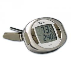Digital Candy/Deep Fry Thermometer-519