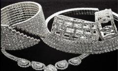 Social Costume Jewelry