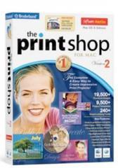 The Print Shop 2