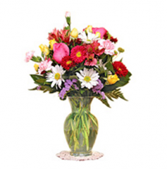 Affectionately Yours Bouquet