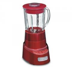 Cuisinart SmartPower® Deluxe™ Blender-Metallic