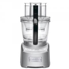 Cuisinart Elite Collection™ 14-Cup Food Processor