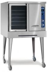 Gas Convection Oven ICV-1