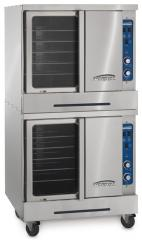 Gas Convection Oven ICV-2