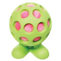 JW Pet Hol-ee Cuz Dog Toy