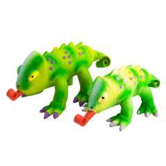 Premier Squeeze Meeze Latex Dog Toys