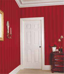 Paint-Grade Interior Doors