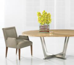 Kravet Dining Furniture