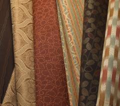 Kravet Green fabrics