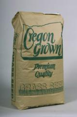 Ryegrass Variety Grass Seed