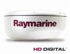 RD418HD Radar