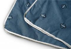 Truck Polyester Mattress Cover