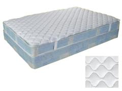 16 oz Mattress Topper