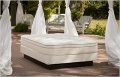 Resort Collection mattresses