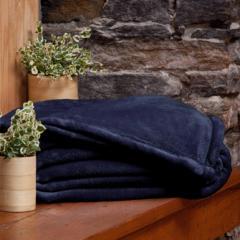 Oversized Serasoft® Luxury Blanket
