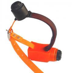 4401- Dual Speaker Beeper Collar