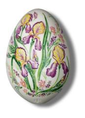 Egg, The Premier