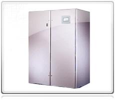 Series 8 Air Conditioner