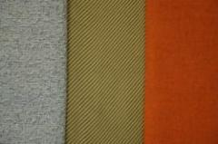 Specialty and Industrial Fabrics