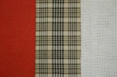 Equestrian Fabrics