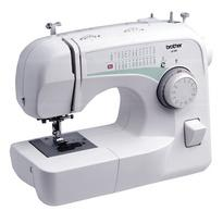 Brother Free Arm Sewing Machine Model LS-590